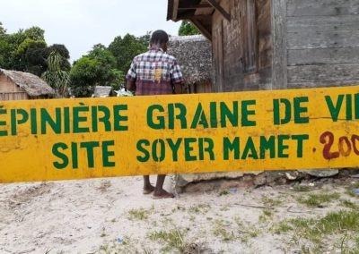 Pepiniere Site Soyer Mamet