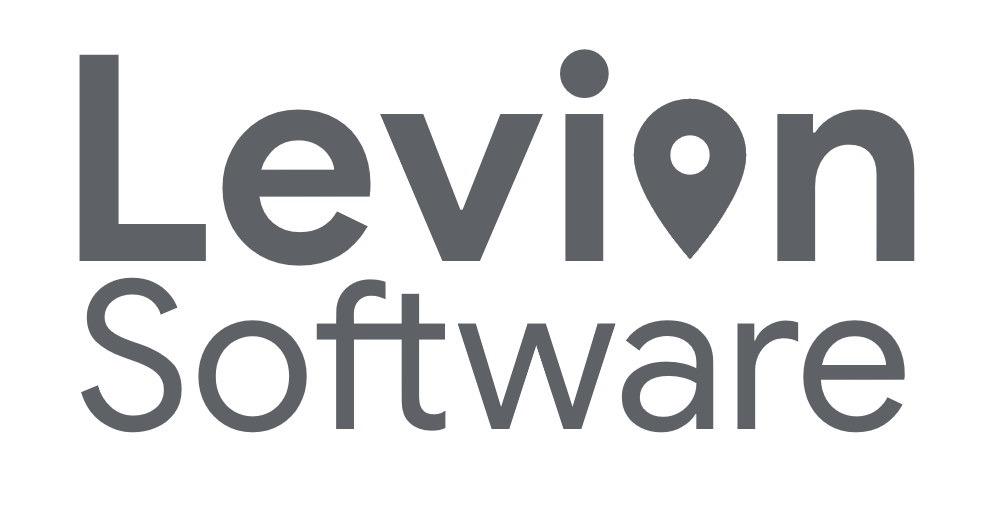 Levion Software
