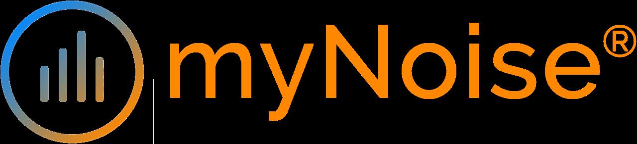 myNoise