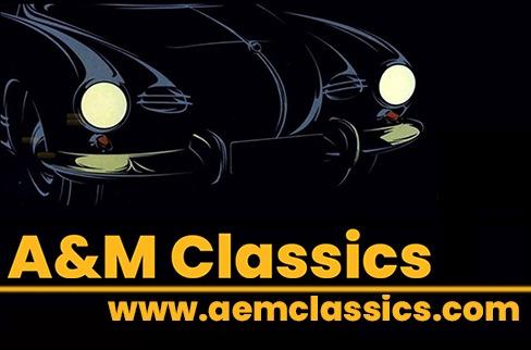 A&M Classics