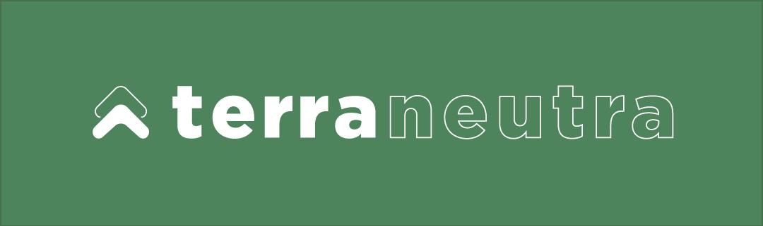 Terra Neutra