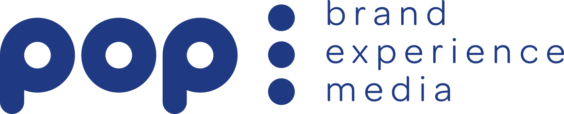 POP-brandexperiencemedia