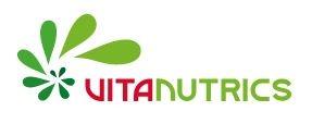 Vitanutrics