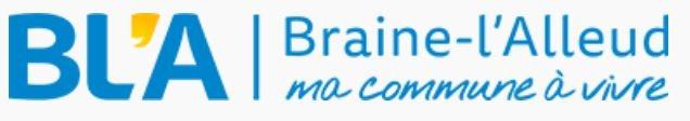Braine-l-Alleud