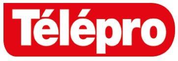 Télépro Magazine