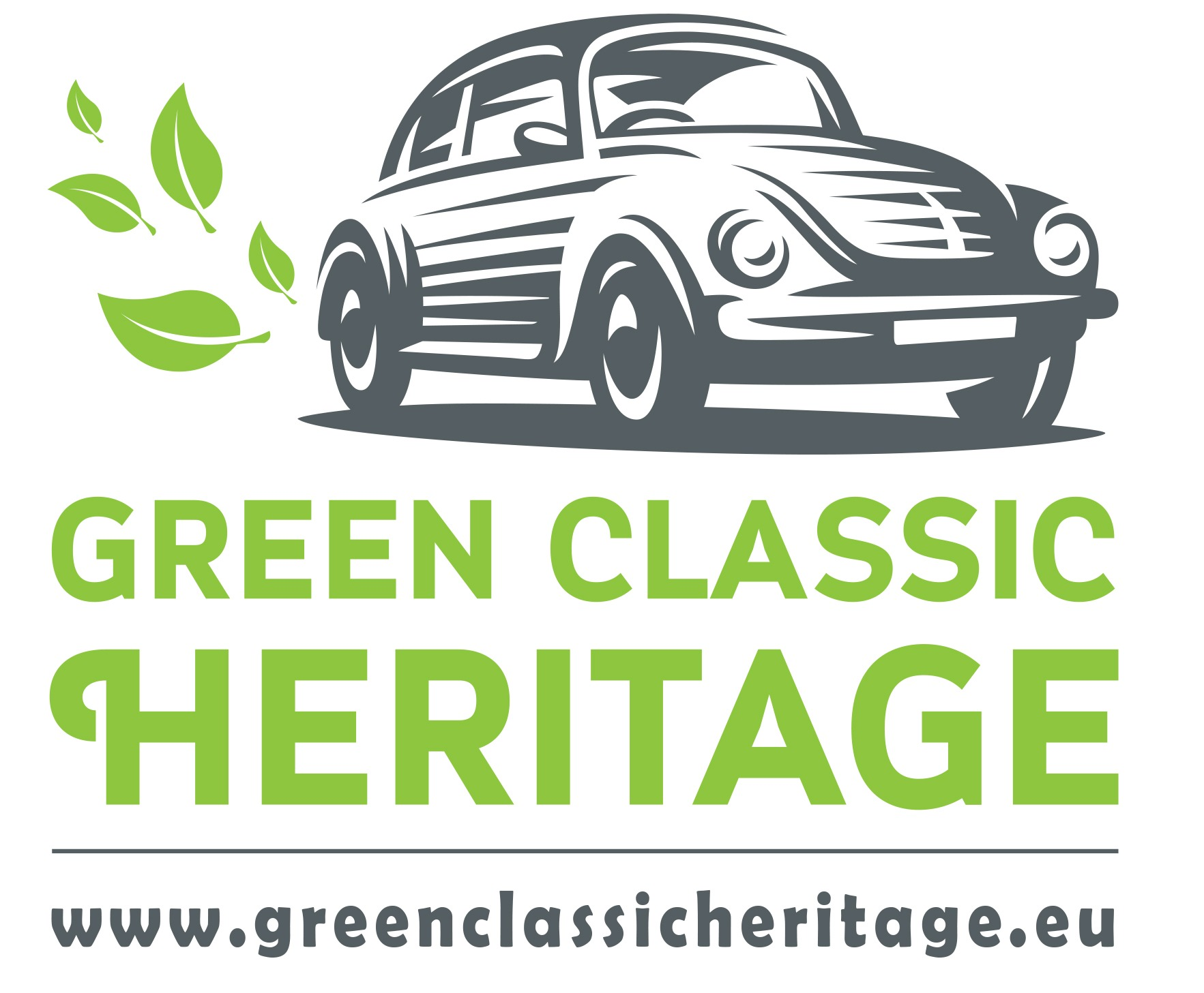 Green Classic Heritage
