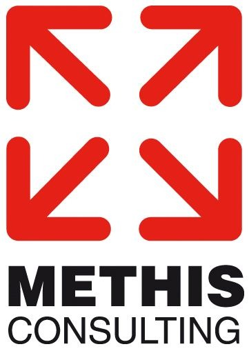 Methis_Consulting