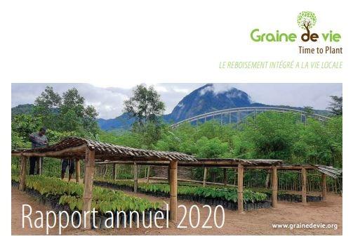RapportAnnuel_2020