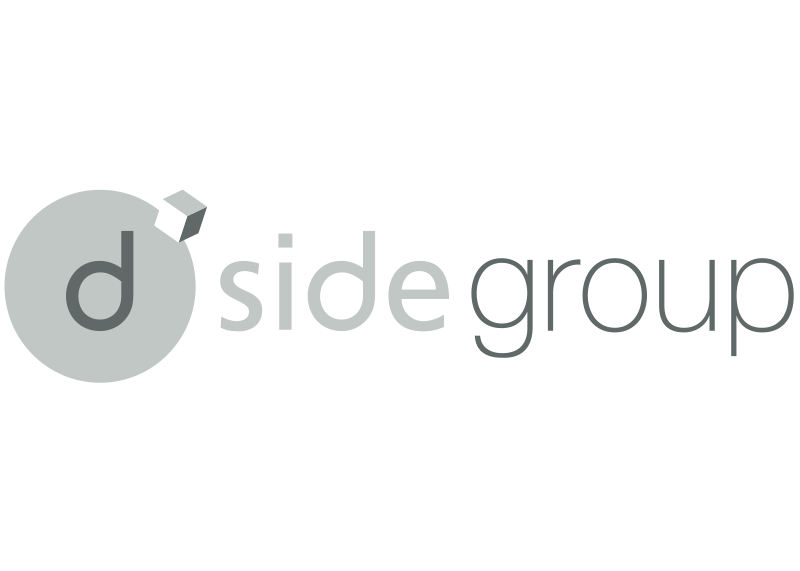 D-Sidegroup