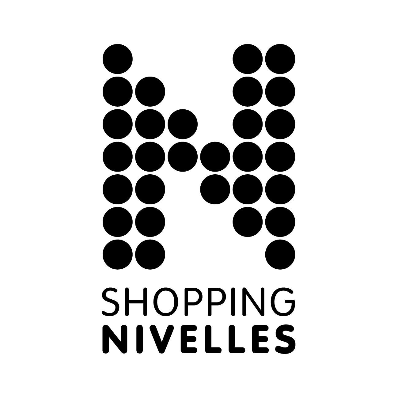 Shopping_center_nivelles