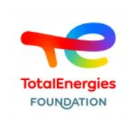 TotalEnergiesFoundation