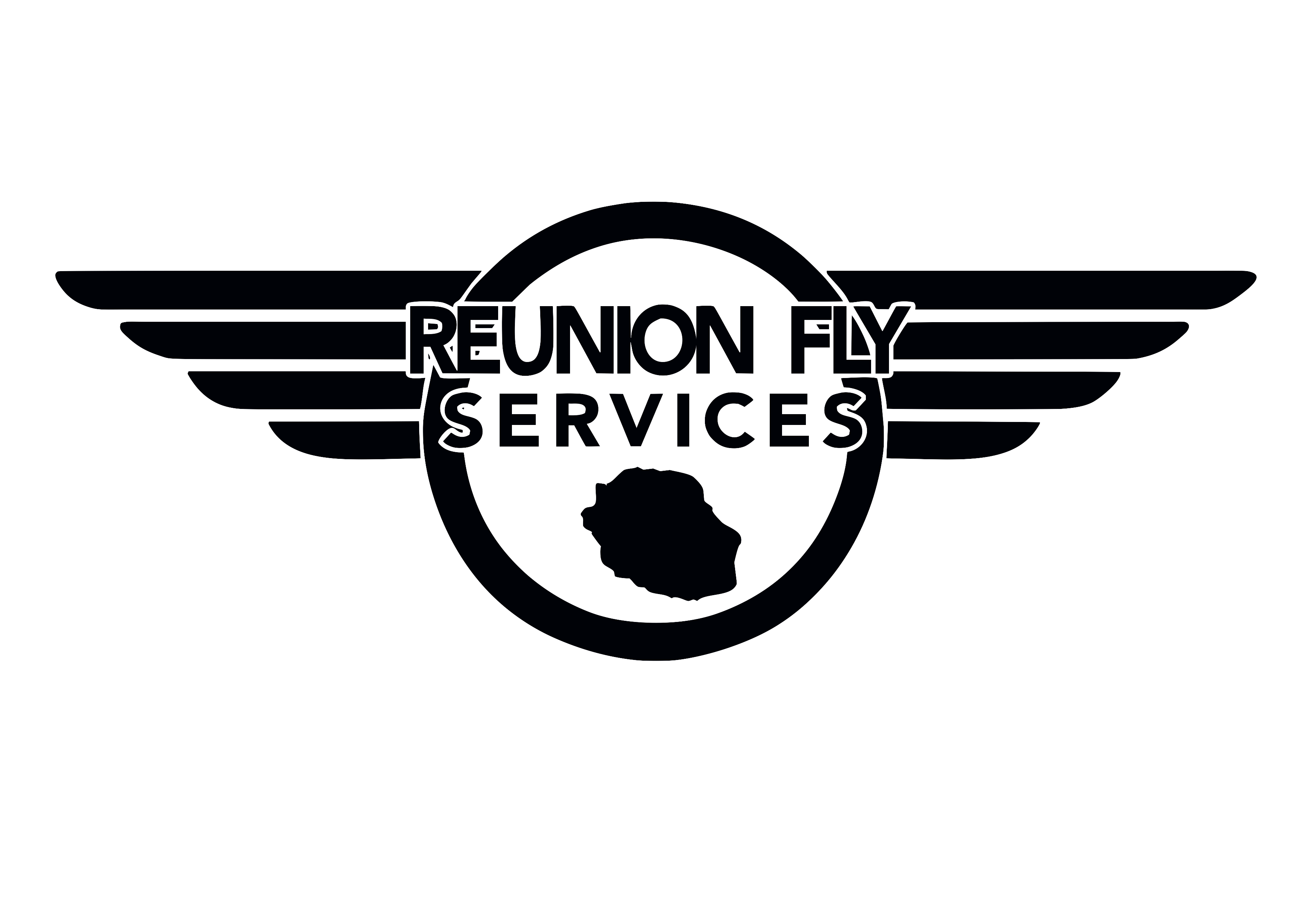 Reunion-Fly-Services
