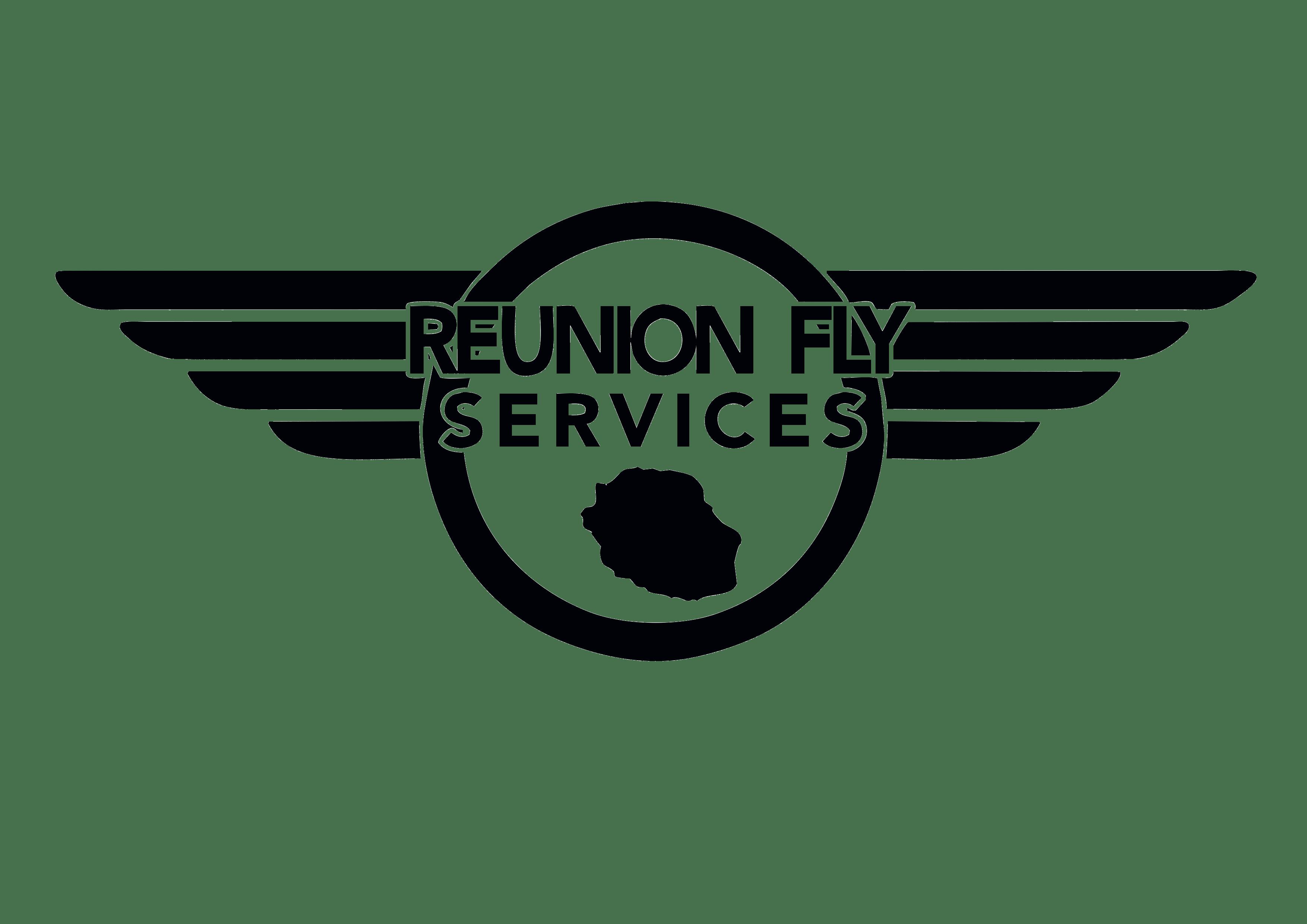 logo-Reunion-Fly-Services